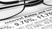 How Interest Rate Increases Affect the Stock Market