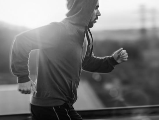 Stock Market Research: Under Armour (NYSE: UA, UAA)