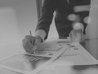 Importance of Proper Asset Allocation
