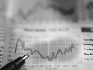 Dividend Investing Ideas: Data Center REITs