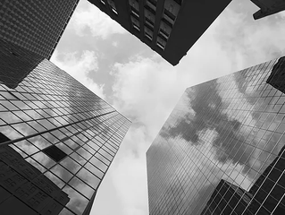 Mergers & Acquisitions (M&A) — Common Rationale and Failed Bids