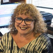 Donna Drudy