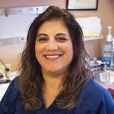 Dr. Susan Ranii Buzzatto