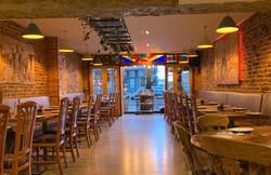 Diba Restaurant Wimbledon