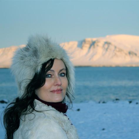 Margrét Kristín Sigurðardóttir, Fabúla