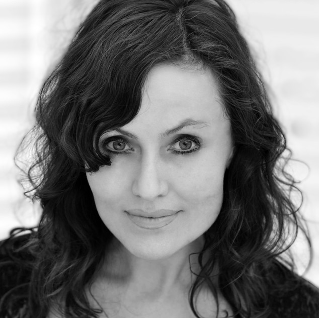 Margrét Kristín Sigurðardóttir