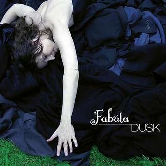 Dusk Cover.jpg