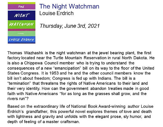 Night Watchman JPEG.jpg