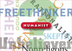 2004_06_10_Humanist_Postcard.jpg