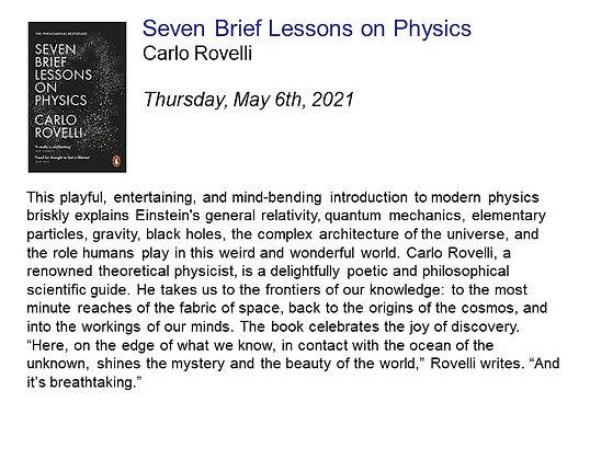 Physics JPEG.jpg
