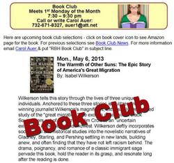 2013_05_06_Book_Club.jpg