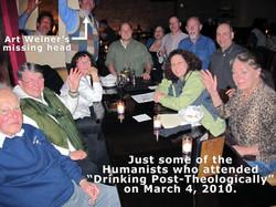 2010_03_10_RBH_Drinking_3-4-10.jpg