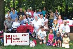 2007_08_12_RBH 07 Picnic 01 copy.jpg
