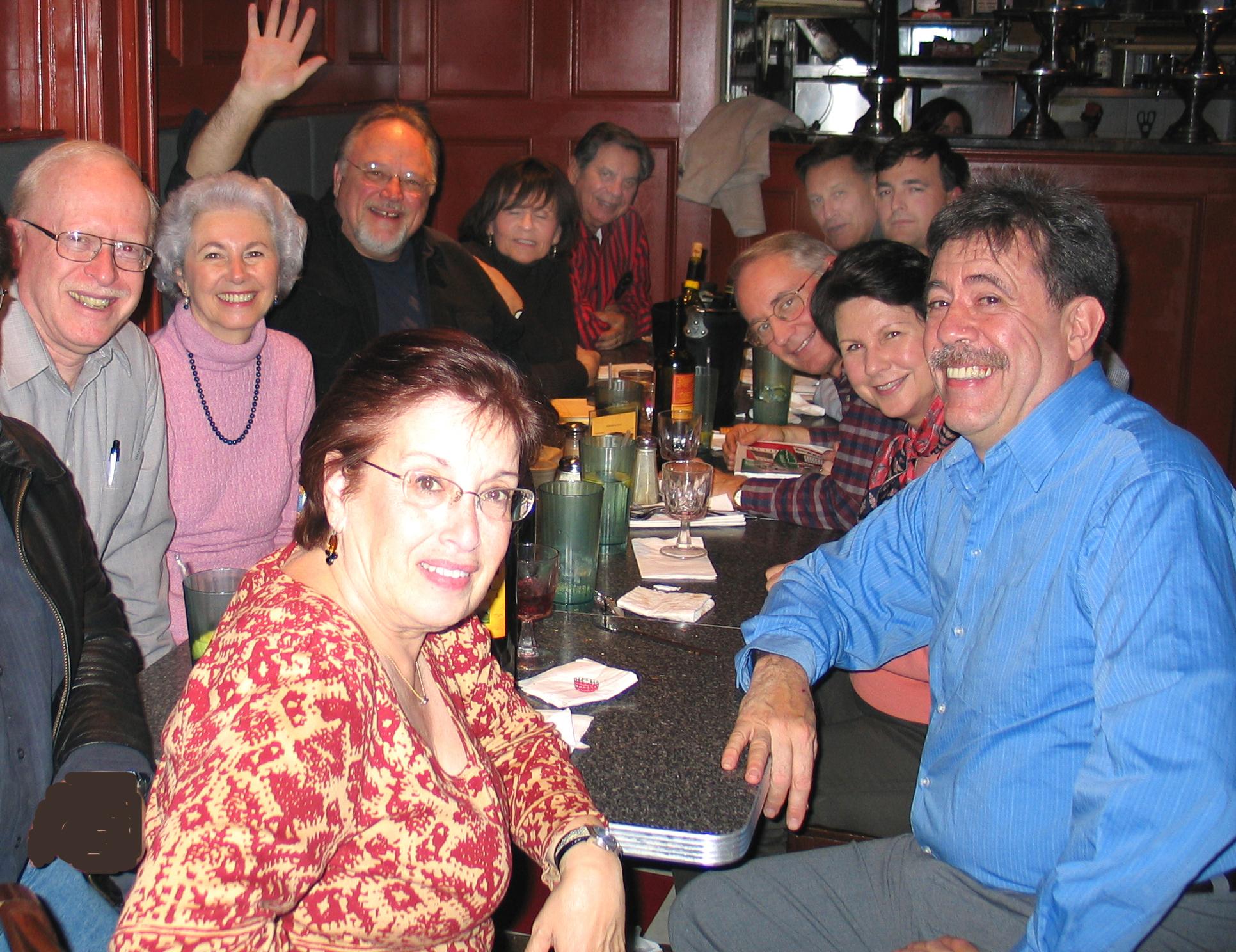 2005_10_27_Camaraderie_Dinner.jpg