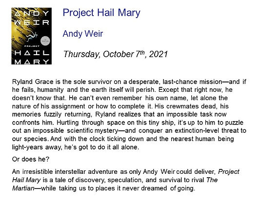 Project Hail Mary JPEG.jpg