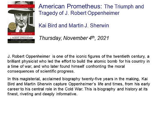 American Prometheus JPEG.jpg