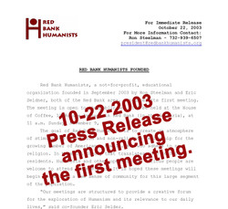 2003_10_23_First_Press_Release.jpg