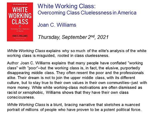 White Working Class JPEG.jpg
