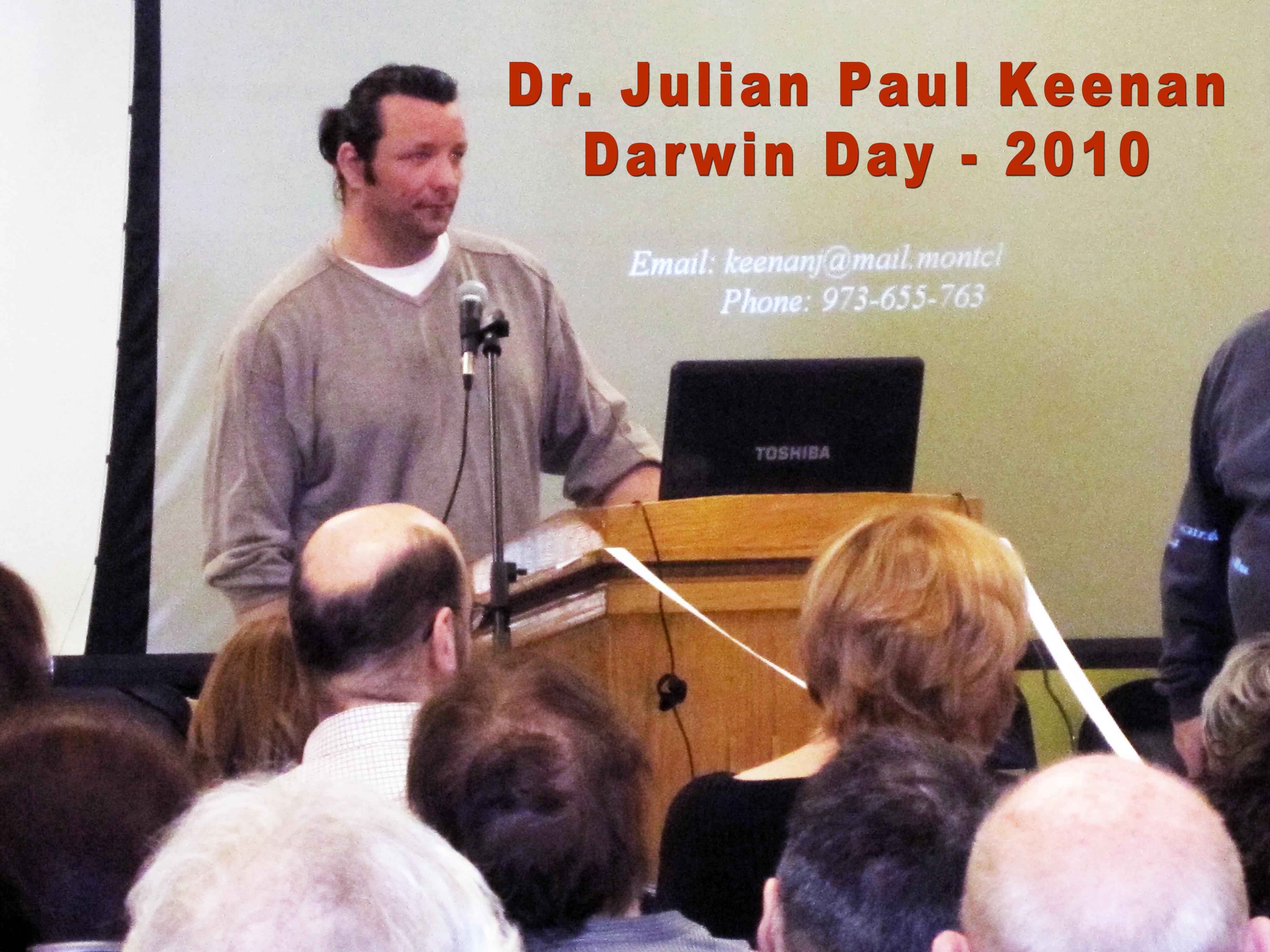 2010_02_14_Darwin_Day.jpg