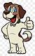 94-940707_happy-dog-mascot-dog-with-thum