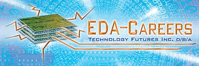 EDA Careers LOGO-Circuit.jpg