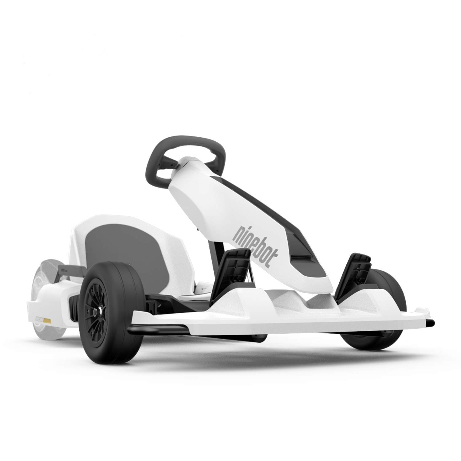 Segway Ninebot Electric GoKart Drift