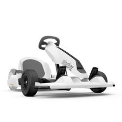 Segway Ninebot Electric GoKart Drift