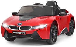 Kids BMW i8 Ride on Toy Car