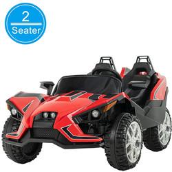 Slingshot Style Kids Ride on Toy Car