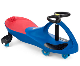 Ride on Toy Rolly Car