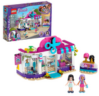 LEGO Friends Heartlake City Play Hair Salon Fun Toy