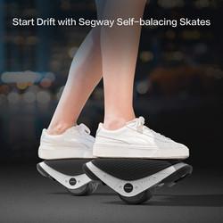 Segway Ninebot Drift W1, Electric Ro