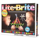 Basic Fun Lite-Brite Ultimate Classic