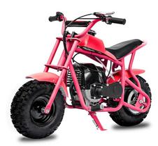 Fit Right 2020 DB003 40CC 4-Stroke Kids Dirt Off Road Mini Dirt Bike