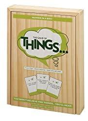 The Game of Things.jpg