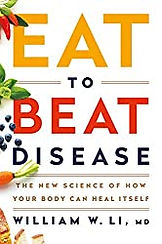 Eat to Beat Disease.jpg