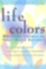 Lifecolorsbook.jpg