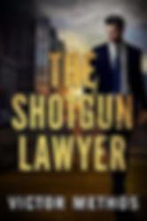 The Shotgun Lawyer.jpg
