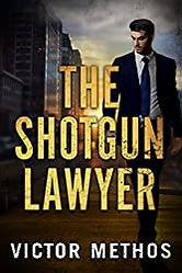 The Shotgun Lawyer.jpg