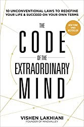 Code of the Extraordinary mind.jpg