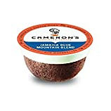 Camerons coffee pods.jpg