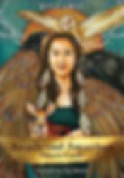 Angelcards.jpg