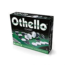 Othello game.jpg