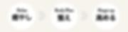 スクリーンショット 2020-02-12 23.41.12.png