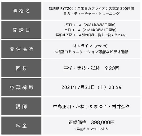 スクリーンショット 2021-05-28 11.47.01.png