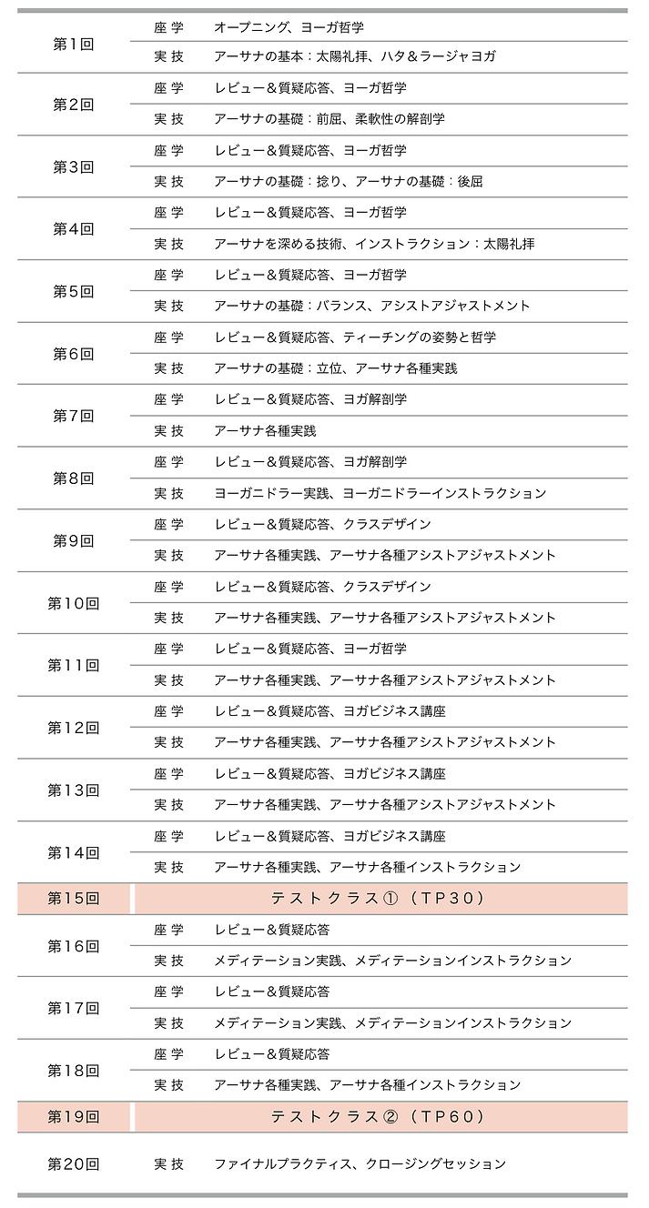 スクリーンショット 2021-05-28 13.09.01.png