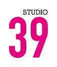 studio 39 logo.jpg