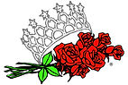 HI Res Crown and Roses - 300 dpi.jpg