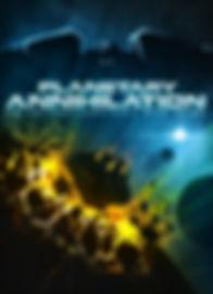 Planetary_Annihilation_cover.jpg