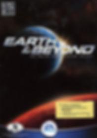 640full-earth-&-beyond-cover.jpg
